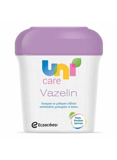 Uni Baby Uni Care Vazelin 170 Ml Renksiz